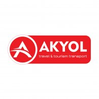 Logo of Akyol Seyahat Turizm Taşımacılığı