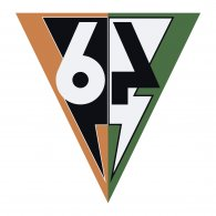 Logo of Titanfall 2 - The 6-4