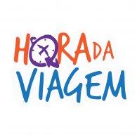 Logo of Hora da viagem