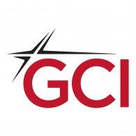 Logo of General Communication Inc.