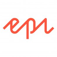 Logo of Episerver