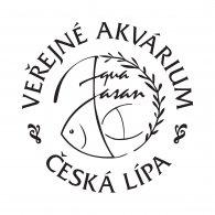 Logo of Veřejné Akvárium