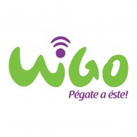 Logo of Wigo