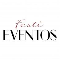 Logo of Festieventos