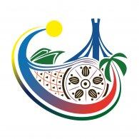 Logo of Ministere  du Tourisme Algerie