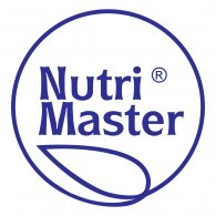 Logo of Nutri Master