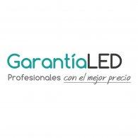 Logo of GarantíaLED