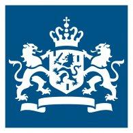Logo of Rijksoverheid.nl
