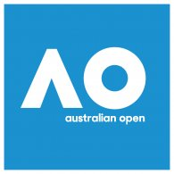 Logo of Australian Open
