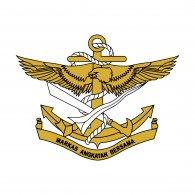 Logo of Markas Angkatan Bersama
