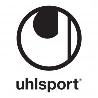 Uhlsport | Brands of the World™ | Download vector logos and logotypes