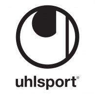 Logo of Uhlsport