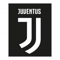 Logo of Juventus