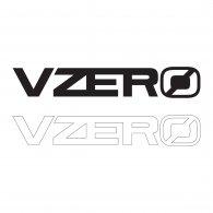 Logo of Vzero
