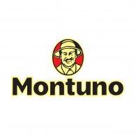 Logo of Montuno