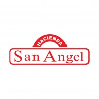 Logo of San Angel