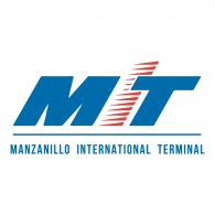 Logo of Manzanillo International Terminal