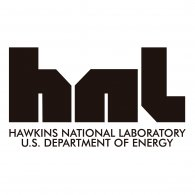 Logo of Hawkins National Laboratory