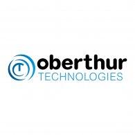 Logo of Oberthur Technologies