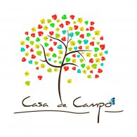Logo of Casa de Campo