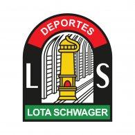 Logo of Lota Schwager