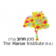 Logo of Mahon Haruv