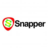 Logo of Snapper Music