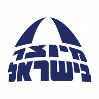 Logo of Made In Israel