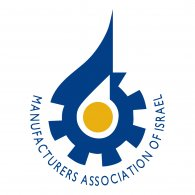 Logo of Manufacturers Assosiation of Israel