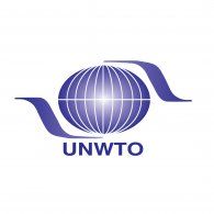 Logo of UNTWO