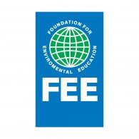Logo of FEE
