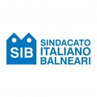 Logo of SIB