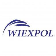 Logo of Wiexpol