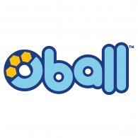 Logo of Oball