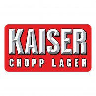 Logo of Kaiser Chopp