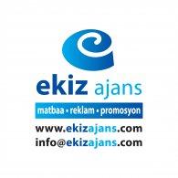 Logo of ekiz ajans