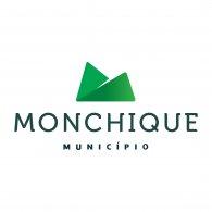 Logo of Município de Monchique