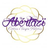 Logo of Abertazzi
