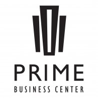 Logo of Prime Business Center