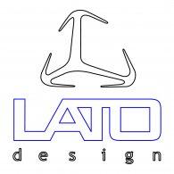 Logo of Lato Design