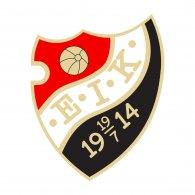 Logo of Enskede IK