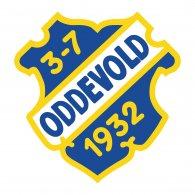 Logo of IK Oddevold