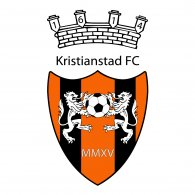 Logo of Kristianstad FC_new 2016