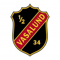 Logo of Vasalunds IF