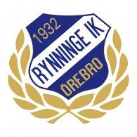 Logo of Rynninge IK