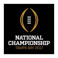 Logo of National Championship