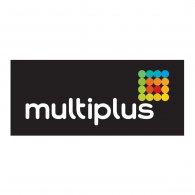 Logo of Multiplus