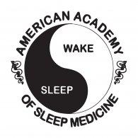 Logo of American Academy of Sleep Medicine
