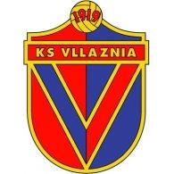 Logo of KS Vllaznia Shkodër