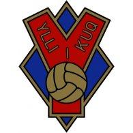 Logo of Ylli i Kuq Pogradec